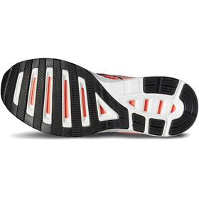 asics Fuzex Lyte 2 Shoes Damen diva pink/black/white